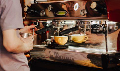 カフェテリアプランのイメージ画像