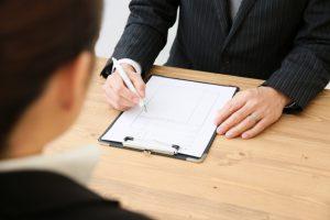 カウンターオファーとは?提示の仕方、有効性、成功率を解説