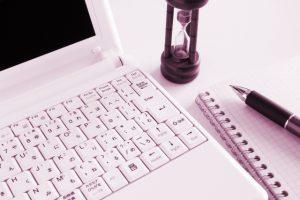 業務効率化のアイディアと事例を取り入れて、生産性を向上させよう!