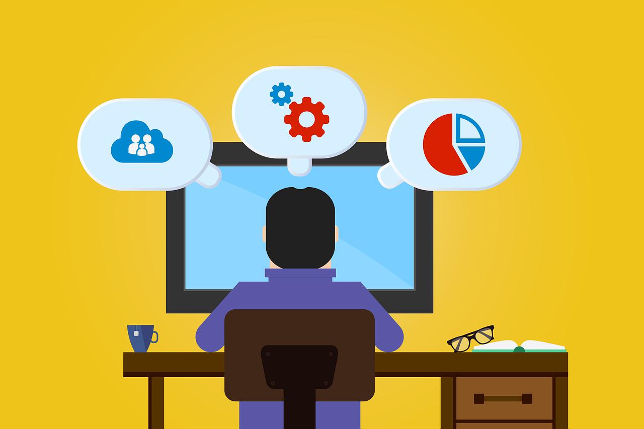 ソフトウェア開発とは?職種と仕事内容を把握しよう! | ITプロ ...